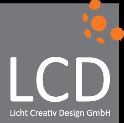 Licht Creativ Design GmbH