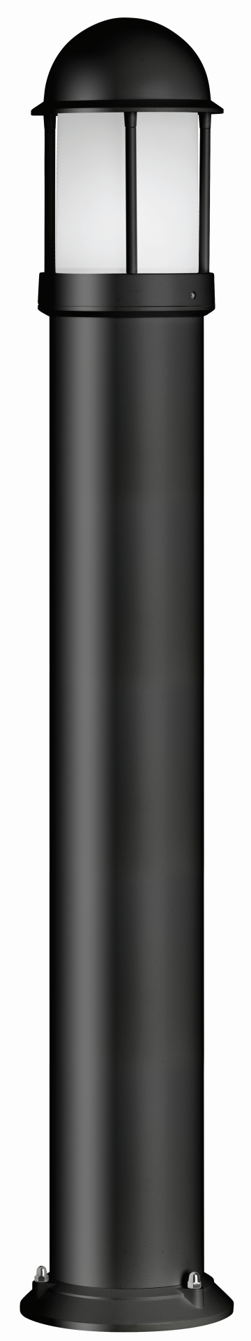 Standleuchte lang Typ 1027