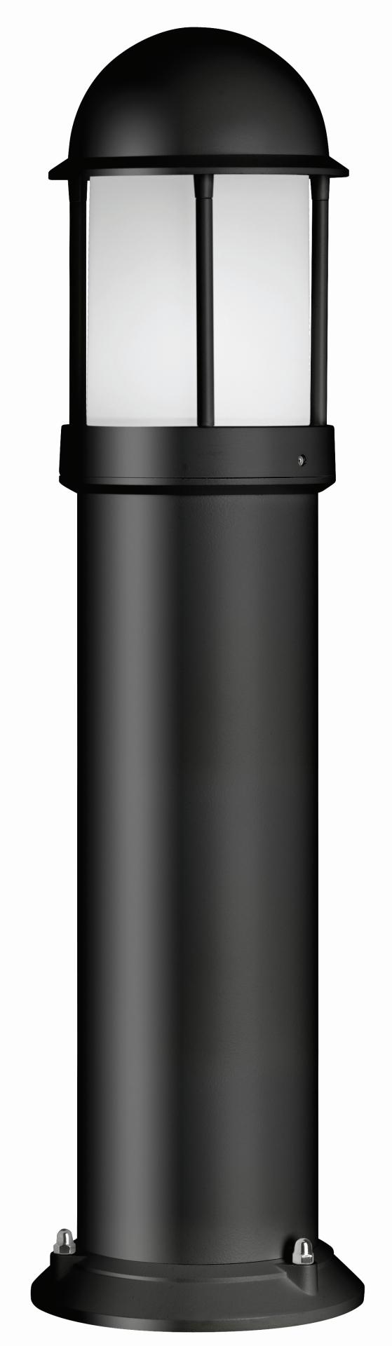 Standleuchte lang Typ 1034