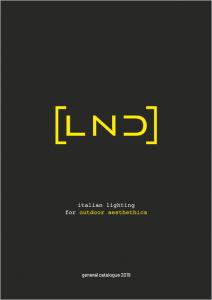 LND Katalog 2019
