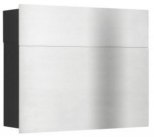 Briefkasten Typ 3020