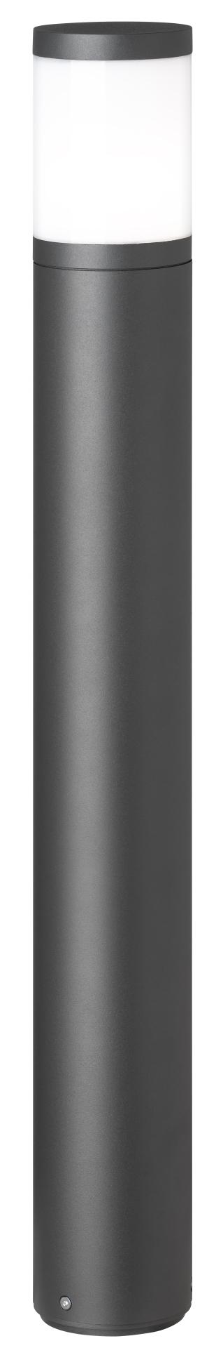 Standleuchte Typ 5059