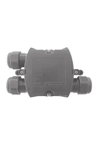 Anschlussdose Schleife IP68 Typ 0150
